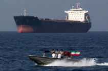 Иран ответил на обвинения в попытке задержать британский танкер