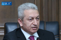Additional 25 billion AMD necessary for raising pensions in Armenia from 2020