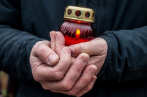 В Иркутской области объявили 12 июля днём траура по жертвам паводка