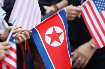 США рассматривают возможность смягчения санкций против КНДР
