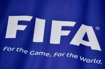 ФИФА ужесточила наказание за проявления расизма