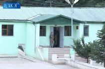 Մատաղիսի զորամասում 2004թ.-ին զինծառայողների սպանության գործի քննությունը վերսկսվել է. Այն փոխանցվել է ԱԱԾ վարույթ