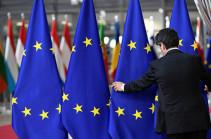 Главы МИД стран ЕС обсудят ситуацию вокруг Ирана и действия Турции у берегов Кипра