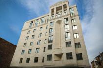 ՀՀ Կառավարությունը հաստատակամ է՝ դատական համակարգում խորքային բարեփոխումներն անհրաժեշտ են. ԱՆ-ն՝ Վենետիկի հանձնաժողովի եզրակացության մասին