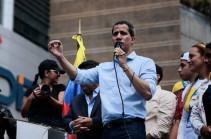 Վենեսուելայի ընդդիմությունը բնակցությունները շարունակելու համար վերադառնում է Բարբադոս