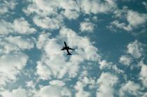 Պակիստանը ներել է Հնդկաստանին և բացել օդային տարածքը