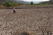Более 7,4 миллиона жителей КНР оказались в зоне стихийных бедствий