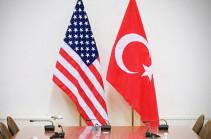 США запихивает Турцию обратно в бутылку: ресурс противодействия Анкары ограничен