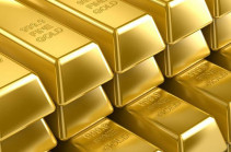 Венесуэла на прошлой неделе продала золото на сумму $40 млн