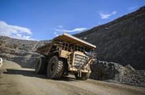 Համաշխարհային բանկի տրիբունալը պարտավորեցրել է Պակիստանին մոտ $6 մլրդ վճարել ավստրալական Tethyan Copper ընկերությանը հանքարդյունաբերական վեճի արդյունքում
