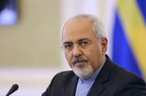 Իրանի ԱԳ նախարարը կարծում է, որ Թրամփը չի ցանկանում պատերազմ սկսել Թեհրանի դեմ