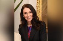 Премьер Новой Зеландии осудила слова Трампа в адрес женщин из Конгресса США