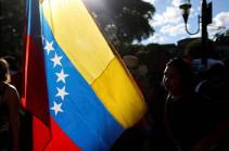 ԱՄՆ-ը ցանկանում է 42 մլն դոլար տրամադրել Վենեսուելայի ընդդիմությանը՝ Գվատեմալայի և Հոնդուրասի փոխարեն