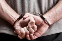 Իջևանում տեղի ունեցած բախումների հետևանքով ձերբակալվել է 13 անձ. Քննչական կոմիտե