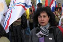 Դուք թույլ եք տալիս, որ Հայաստանում կիրառվի սպիտակ եղեռն ասորի ժողովրդի նկատմամբ. Բաց նամակ կաթողիկոսին և վարչապետին