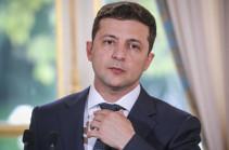 У Зеленского рассказали, чего Украина хочет от России