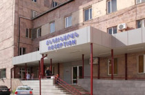 «Արաբկիր» բժշկական կենտրոնում 14-ամյա երեխա է մահացել