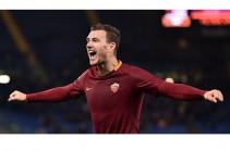 «Интер» предлагает 12 млн евро за Джеко, «Рома» требует 20