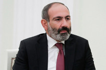 Հայաստանում հնարավոր է ստեղծել աշխատանք. Վարչապետ