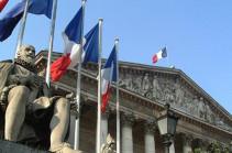 Ֆրանսիայի նախագահն ու վարչապետը նախատեսում են փոխել կառավարության կազմը