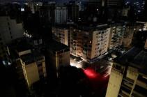 Власти Венесуэлы усилили меры безопасности в стране из-за массового отключения света