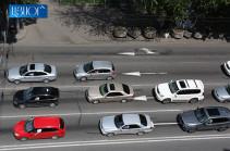 Այս տարվա 7 ամսվա ընթացքում Հայաստան է ներմուծվել շուրջ 70 հազար մեքենա այն դեպքում, երբ 2018-ին ներմուծումների թիվը կազմել է 67 հազար