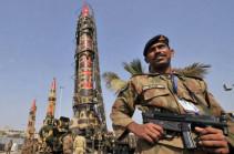 Պակիստանից հայտնել են միջուկային զենքից հրաժարվելու պայմանը