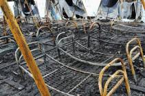 Число жертв пожара в лагере в Хабаровском крае выросло до четырёх