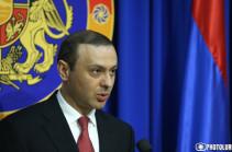Ռուս-վրացական պատերազմը ավելի բացասական ազդեցություն է ունեցել Հայաստանի տնտեսության վրա, քան Ապրիլյան պատերազմը. ԱԽ քարտուղար