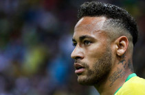 Neymar rape case dropped over lack of evidence