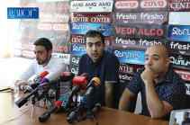 Officials responsible to ensure normal pace of case examination fail to do it: Kocharyan's defense team