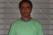 Businessman Robert Manukyan arrested for attempt to kill own brother