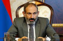 EAEU countries speak for eliminating impediments in alcohol market: Armenia's PM