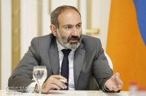 If succeeded free trade agreement with Singapore to be signed in October in Yerevan: Armenia's PM