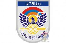 Лживые утверждения азербайджанской стороны нацелены лишь на унижение образа армянского военнослужащего – Армия обороны Арцаха