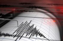 Ճապոնիայի հյուսիս-արևելքում երկրաշարժ է գրանցվել