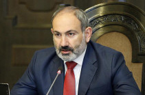 Real estate transactions in Armenia noticeably grow: Armenia's PM