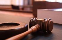Դատավորների արտահերթ ընդհանուր ժողովը չկայացավ