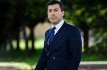 Серж Саргсян будет арестован, чтобы отвлечь внимание общественности от реальных проблем։ Микаэл Минасян. News.am