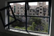 Գազայում 77 պաղեստինցի է տուժել՝ Իսրայելի բանակի հետ բախման հետևանքով
