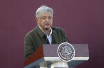 Президент Мексики выступил против казни стрелка из Эль-Пасо