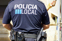 В Барселоне ограбили посла Афганистана в Испании