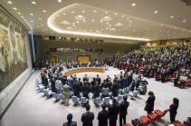 Россия и Китай созвали Совбез ООН из-за ракетных разработок США