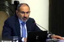 Правительство Армении выделит офису НПО «Объединение информированных граждан» в Степанакерте 16 млн. 200 тысяч драмов