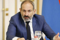 Ինչու է Փաշինյանը «սորոսական» կառույցներին պետական ֆինանսավորում հատկացրել