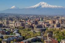 Приоритетной должна стать не денежно-кредитная, а бюджетная политика. Об инвестициях в Армению