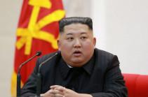 Глава Пентагона заявил, что не доверяет Ким Чен Ыну