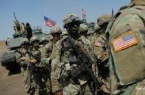 Աֆղանստանում ամերիկացի զինվորներ են սպանվել