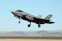 МИД КНДР заявил об угрозе холодной войны из-за поставок США Сеулу F-35