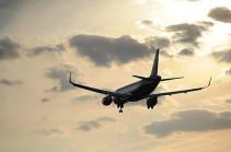 Հոնոլուլույում A321-ի վթարային վայրէջքից հետո յոթ մարդ  է հոսպիտալացվել (Տեսանյութ)